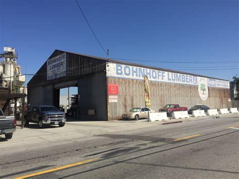 bohnhoff lumber co 15 fotos 21 beitr 228 ge baumarkt