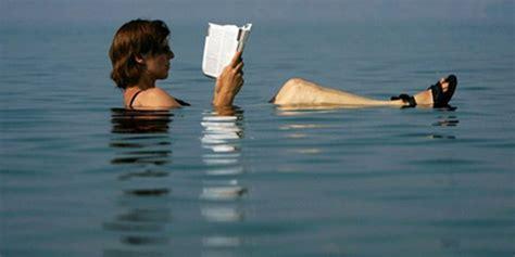 sal del mar muerto propiedades de las sales del mar muerto