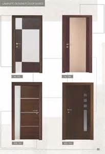 laminate door design pics for gt laminate main door designs