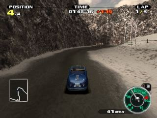 need for speed porsche unleashed patch need for speed porsche unleashed official patch filelending