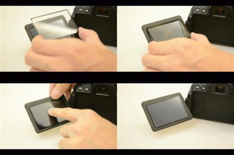 Larmor Screen Protector For 760d larmor lamina nederland