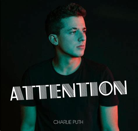 charlie puth imdb charlie puth attention video 2017 imdbpro