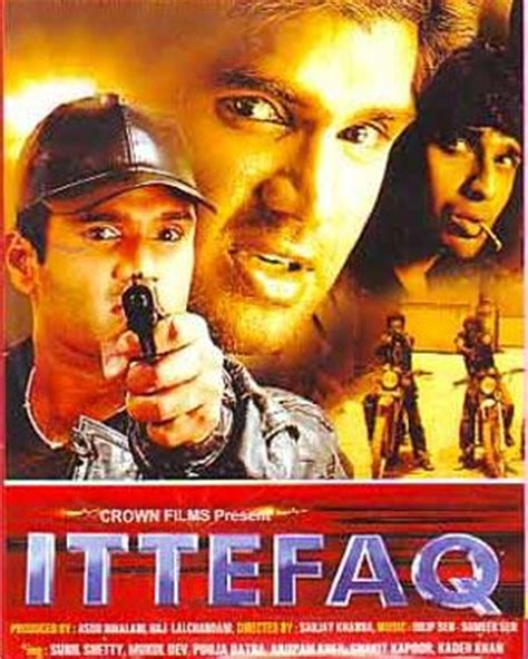 film india terbaru ittefaq ittefaq photos ittefaq images ravepad the place to