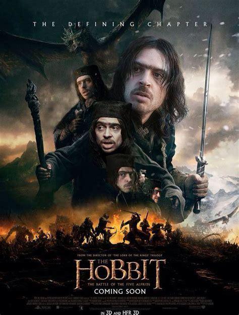 film fantasy barat 2015 flop six i peggiori film fantasy sci fi 2014 isola illyon