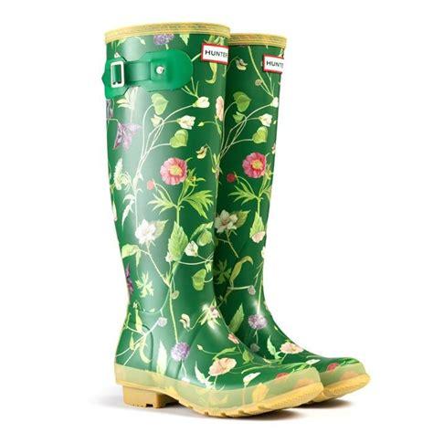 gardening boots gardening boots rhs original boot raining