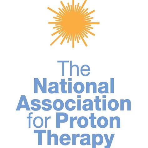 national association for proton therapy brotherhood of the balloon home