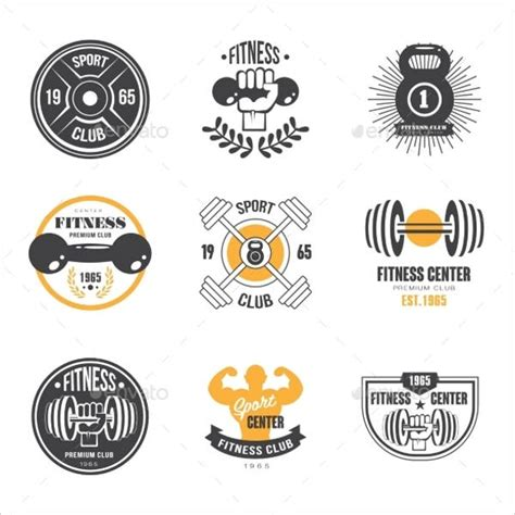 gym layout design software free download 29 company logo designs