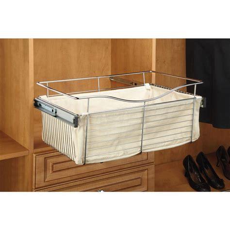rev a shelf 7 in h x 11 75 in w x 22 in d base cabinet rev a shelf 7 in h x 30 in w x 12 in d tan closet