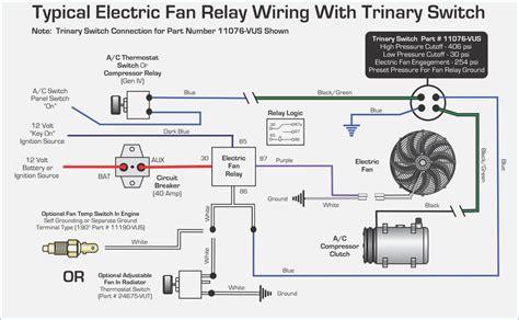 dot trinary switch wiring diagram vivresaville
