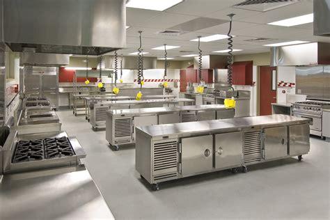 kitchen design school comprofessional kitchen crowdbuild for