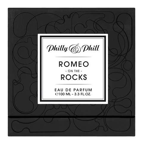 Pi Romeo Grey philly phill romeo on the rocks grey reviews