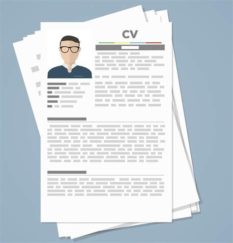 Special Skills Qualifications Resume by Special Skills And Qualifications