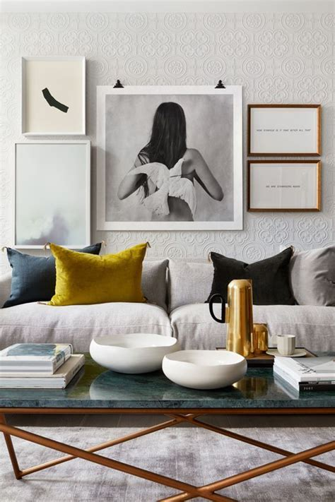 cool stuff for living room top 10 cool things for your contemporary living room daily decor bloglovin