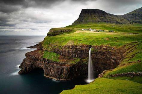 imagenes sorprendentes hd imagenes de paisajes sorprendentes miexsistir