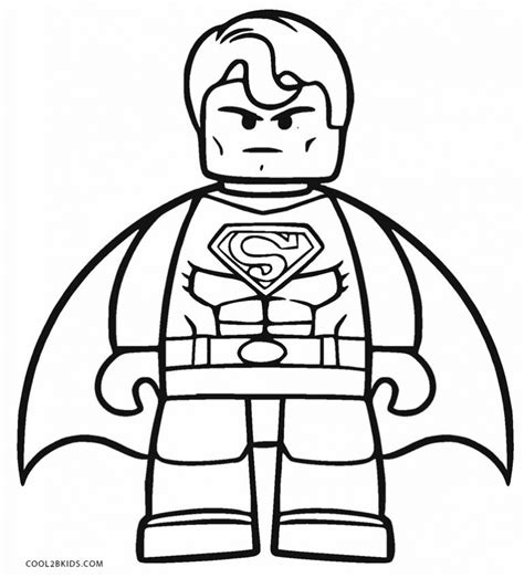 coloring pages superman index of wp content uploads 2017 01