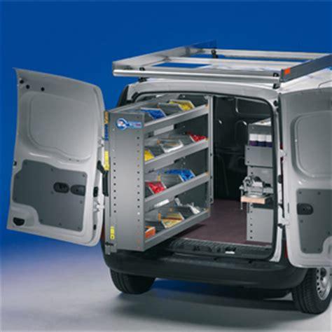 scaffali per furgoni fai da te scaffali per furgoni fai da te 28 images allestimenti
