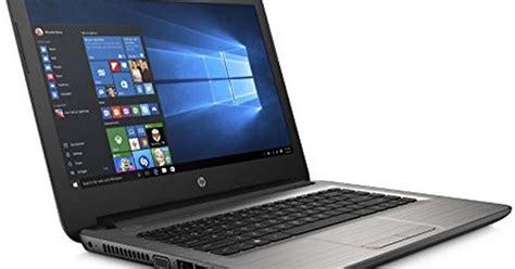 Laptop Dell Mei hp notebook 14 am081tu laptop intel mei driver for windows 10 64 bit center