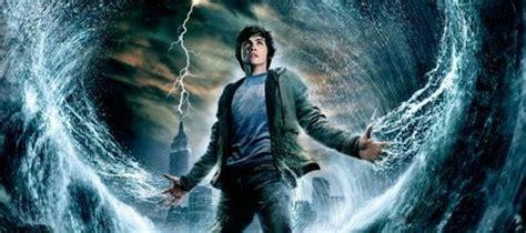 film fantasy przygodowy filmowe wieczory percy jackson i bogowie olimpijscy
