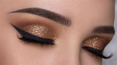 tutorial alis dengan eyeshadow trik memilih warna alis sesuai dengan warna kulit orang
