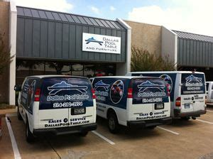 pool table movers frisco tx dallas pool table movers pool table service pool table