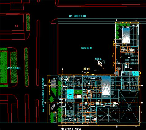 5 star hotel layout plan dwg five star hotel 2d dwg design block for autocad designs cad