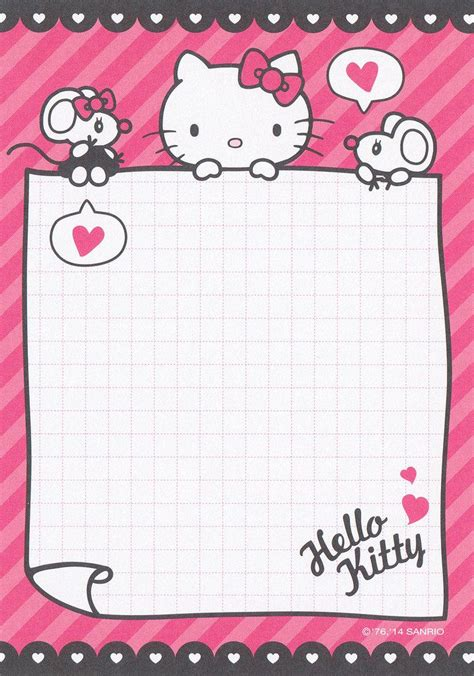 hello kitty themes for note 2 25 best ideas about hello kitty photos on pinterest