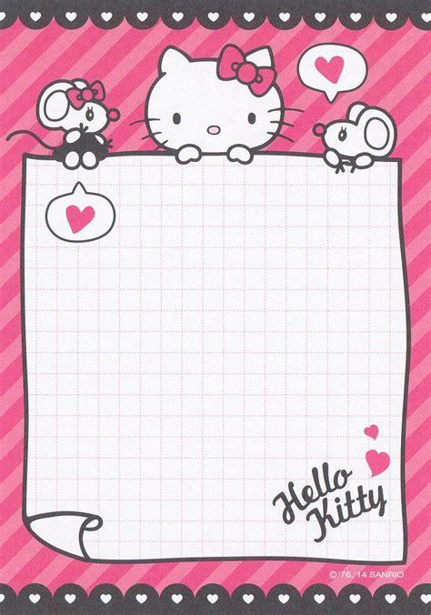 25  best ideas about Sanrio hello kitty on Pinterest