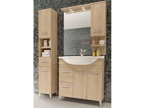produttori mobili bagno bagno produzione completo
