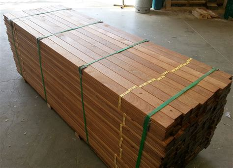 what does wood symbolize cheap merbau decking screening kd 70mmx19mm dressed all