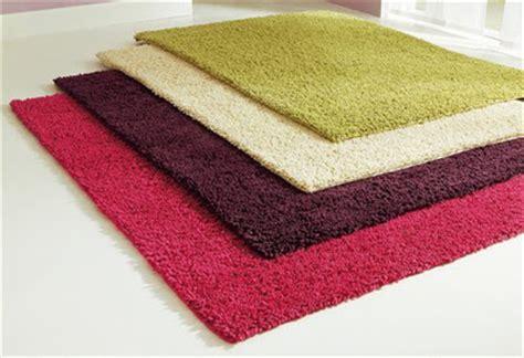 Daftar Karpet Lantai Bulu hauptundneben contoh model gambar karpet lantai minimalis