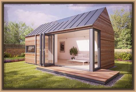 fachadas de casas peque as casas modernas fachadas de un piso fachadas de casas
