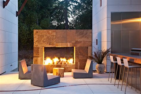 outdoor furniture san francisco concrete rolling chairs modern patio san francisco