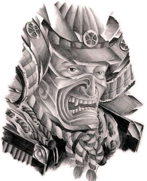 yakuza tattoo design book samurai samurai warriors japan pinterest samurai