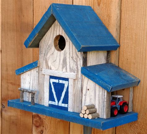 decorative bird house plans 15 decorative and handmade wooden bird houses style