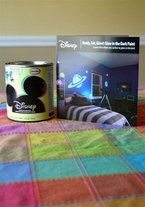 glow in the paint disney with disney paint part i disney glow and bedrooms