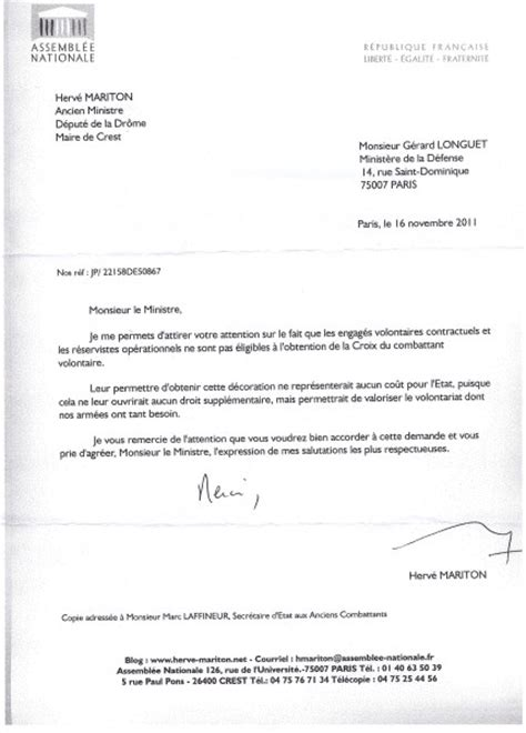 Exemple De Lettre De Motivation Gendarme Adjoint Volontaire Lettre De Motivation Gendarmerie Lettre De Motivation 2017