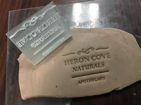 Custome Soap St custom soap sts quotes