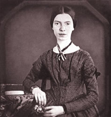 emily dickinson biography poets org emily dickinson poet