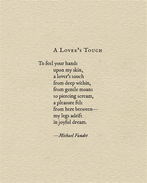 libro dirty rendezvous pretty dirty pretty things by michael faudet is available now from amazon barnes noble chapters
