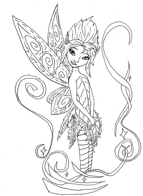 the gallery for gt periwinkle coloring pages