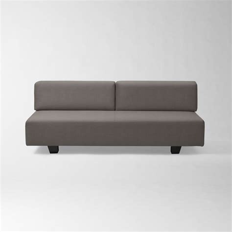 sofa bed boards support sofa support boards smalltowndjs com