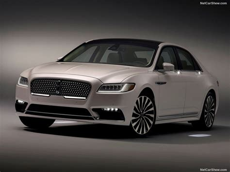 2015 lincoln continental msrp 2016 lincoln continental msrp 2017 2018 best cars reviews