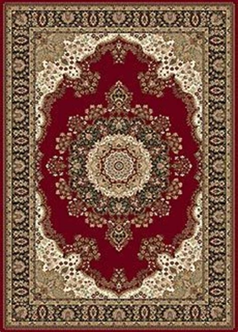 doll house carpet miniature carpets on pinterest moroccan rugs rugs and dollhouse miniatures