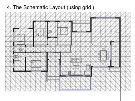 house layout grid house layout grid house best art