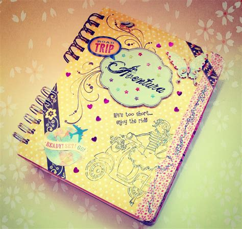adornos pra cuadernos cuadernos decorados para adolescentes imagui