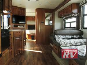 jayco greyhawk class c motorhome smooth ride smooth interiors universal upholstery