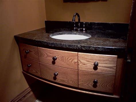 granit badezimmer arbeitsplatte badezimmer waschtisch wir verkleiden b 228 der