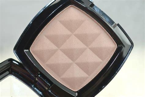 best contour for light skin how to contour pale skin makeup exles