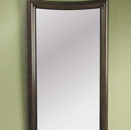 Fairmont Bathroom Vanity Boulevard 19 Mirror Fairmont Designs Fairmont Designs