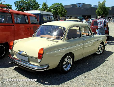 volkswagen type 6 volkswagen type 3 information and photos momentcar